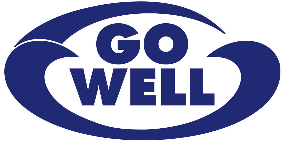 GoWell